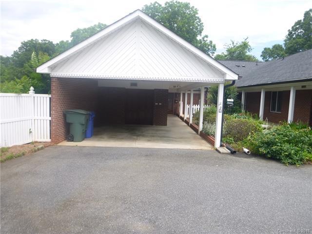 100 Park Avenue W, Mooresville, NC 28115 (#3398708) :: High Performance Real Estate Advisors