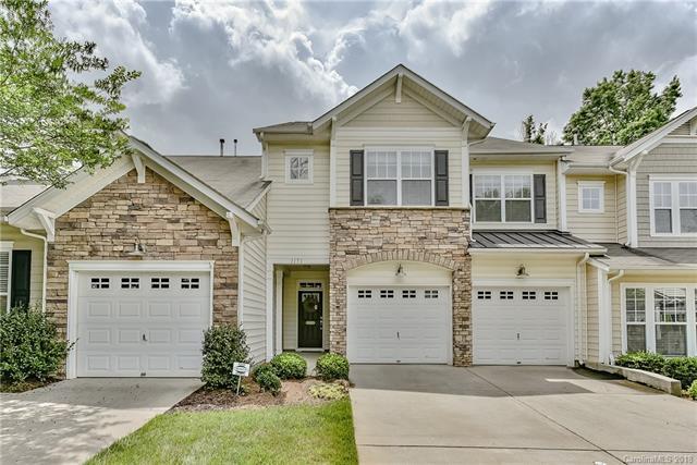 1171 Crown Vista Drive, Indian Land, SC 29707 (#3398754) :: Stephen Cooley Real Estate Group
