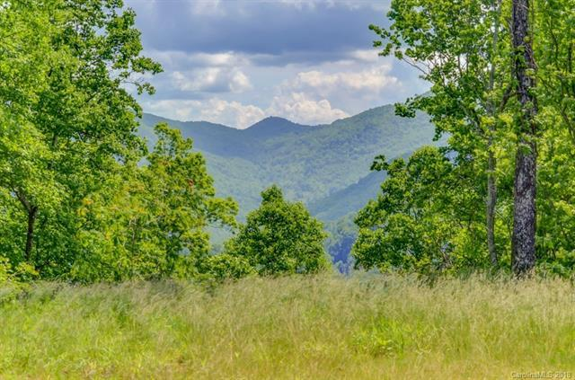 Lot 69 Whisper Mountain Drive, Leicester, NC 28748 (#3398806) :: LePage Johnson Realty Group, LLC