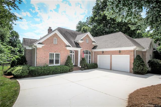 490 Canvasback Road, Mooresville, NC 28117 (#3398836) :: MECA Realty, LLC