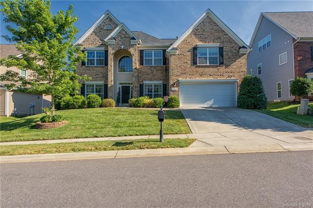 10322 Lauder Court #120, Charlotte, NC 28278 (#3398869) :: High Performance Real Estate Advisors