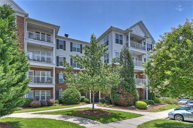 15079 Santa Lucia Drive, Charlotte, NC 28277 (#3398921) :: High Performance Real Estate Advisors