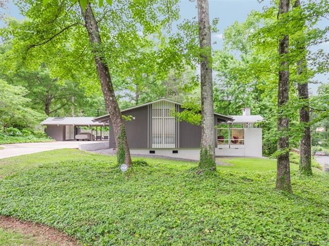 447 Merwick Circle, Charlotte, NC 28211 (#3398923) :: Leigh Brown and Associates with RE/MAX Executive Realty