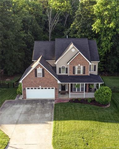 4386 Timberwood Drive #11, Gastonia, NC 28056 (#3398970) :: Leigh Brown and Associates with RE/MAX Executive Realty