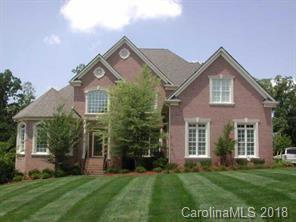 9604 Oliver Court, Harrisburg, NC 28075 (#3398971) :: Stephen Cooley Real Estate Group