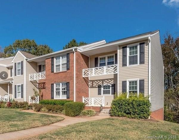 10808 Winterbourne Court, Charlotte, NC 28277 (#3399164) :: Stephen Cooley Real Estate Group