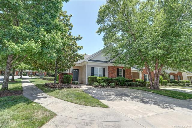 236 Ross Moore Avenue, Charlotte, NC 28205 (#3399206) :: Miller Realty Group