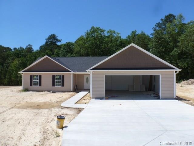 5087 Sedgefield Drive, Lancaster, SC 29720 (#3399312) :: Rowena Patton's All-Star Powerhouse powered by eXp Realty LLC