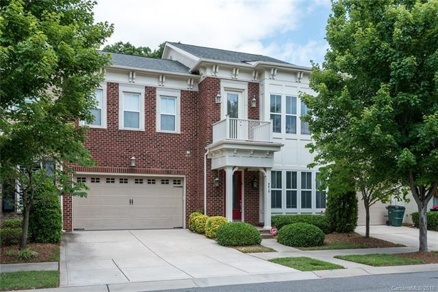 9610 Wheatfield Road, Charlotte, NC 28277 (#3399338) :: High Performance Real Estate Advisors