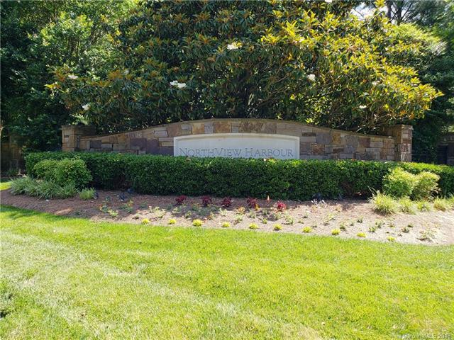 9145 Fair Oak Drive #93, Sherrills Ford, NC 28673 (#3399382) :: Odell Realty Group