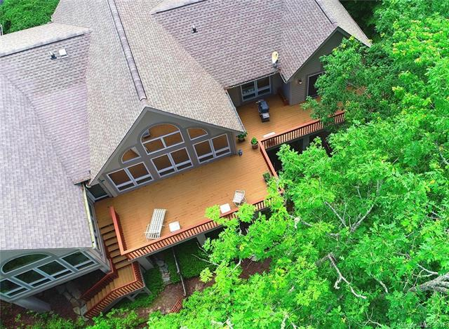444 Cheulah Road U22l25a, Brevard, NC 28712 (#3399384) :: Exit Mountain Realty