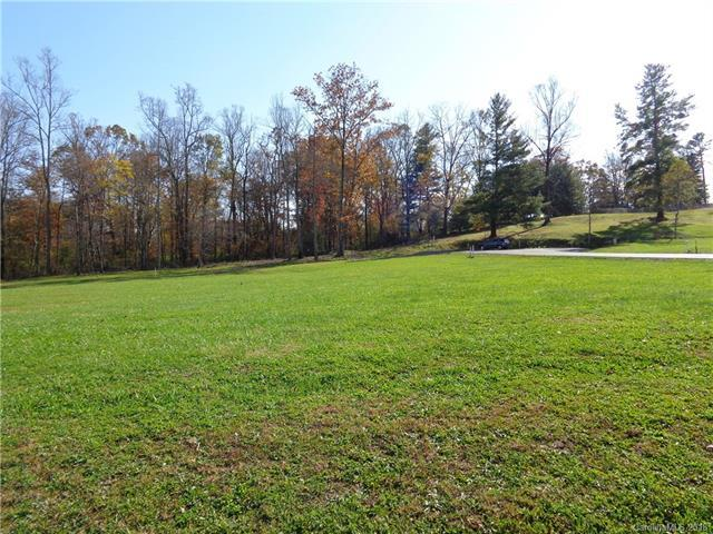 Lot #73 Blacksmith Run Drive #73, Hendersonville, NC 28792 (#3399415) :: Puma & Associates Realty Inc.