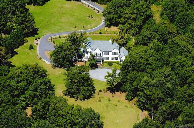 270 Stoneybrook Way, Tryon, NC 28722 (#3399474) :: Herg Group Charlotte