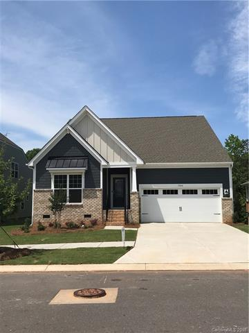 7044 Sunset Crater Place #215, Lancaster, SC 29720 (#3399480) :: Stephen Cooley Real Estate Group