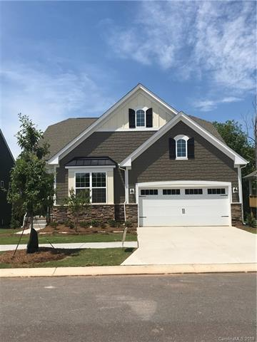 7038 Sunset Crater Place #216, Lancaster, SC 29720 (#3399487) :: Stephen Cooley Real Estate Group