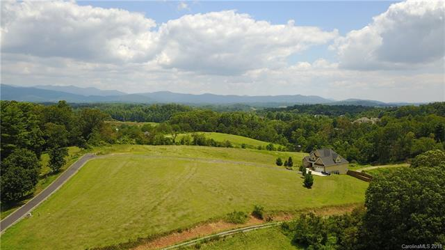 6 Enchanted Oak Lane, Alexander, NC 28701 (#3399526) :: RE/MAX Four Seasons Realty