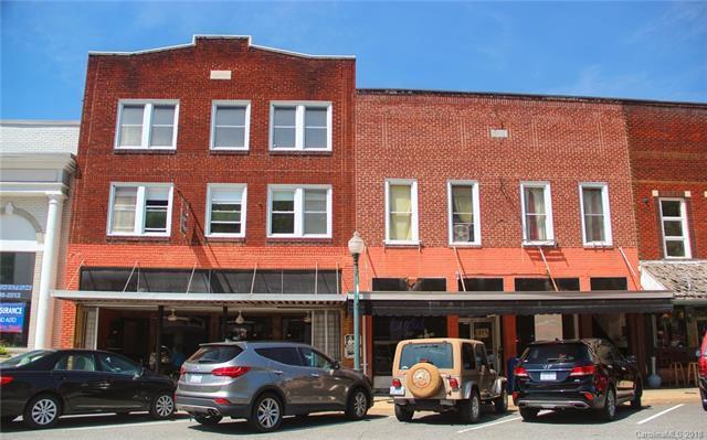 612, 620 W Main Street Sale, Sylva, NC 28779 (#3399541) :: High Performance Real Estate Advisors