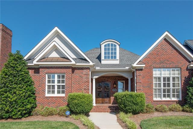 117 Hallmark Crossing, Rock Hill, SC 29732 (#3399576) :: Stephen Cooley Real Estate Group