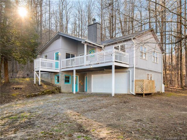 15 Raindance Lane, Fairview, NC 28730 (#3399614) :: Puffer Properties