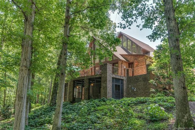308 Webb Road, Ellenboro, NC 28040 (#3399633) :: Robert Greene Real Estate, Inc.