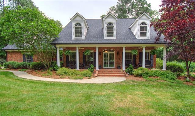 3788 Panthers Den Court, Concord, NC 28027 (#3399715) :: Caulder Realty and Land Co.