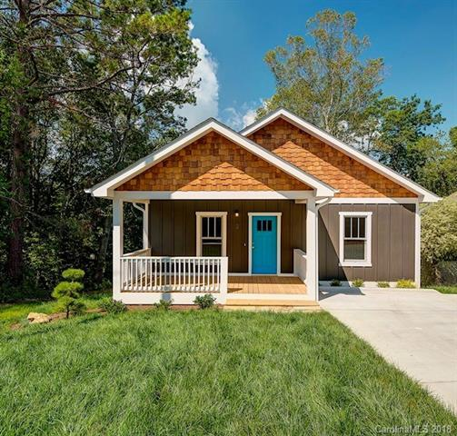 2 Pineview Street, Asheville, NC 28806 (#3399798) :: Rowena Patton's All-Star Powerhouse powered by eXp Realty LLC