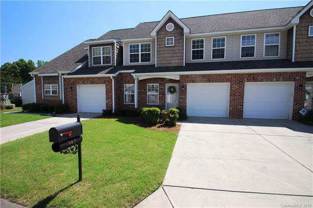 342 Valley Brook Lane SE, Concord, NC 28025 (#3399850) :: Stephen Cooley Real Estate Group