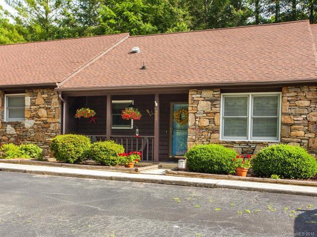 21 Loganwood Lane, Etowah, NC 28729 (#3399854) :: Exit Mountain Realty