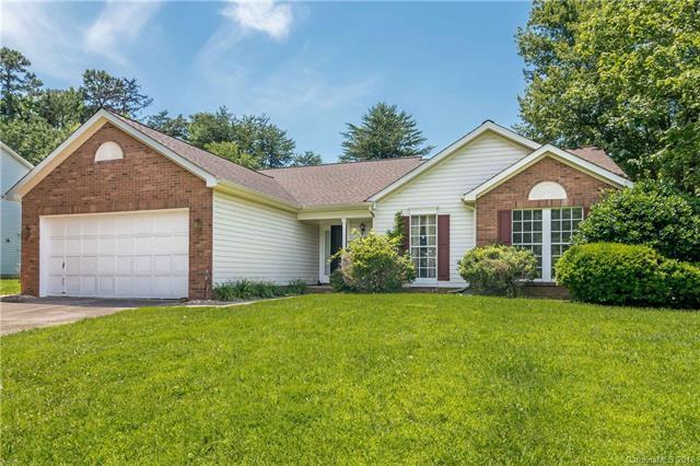 3441 Pondridge Court, Charlotte, NC 28269 (#3399879) :: LePage Johnson Realty Group, LLC