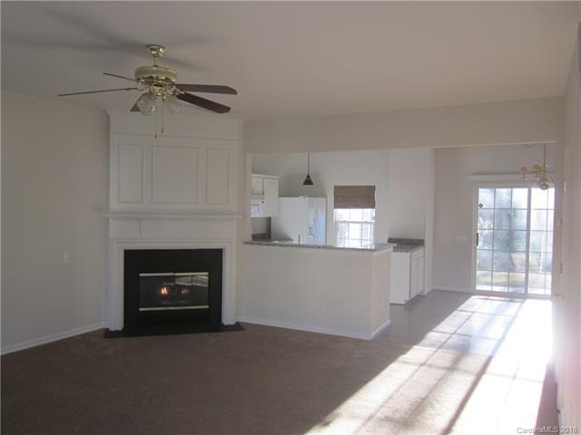 6651 Rothchild Drive, Charlotte, NC 28270 (#3399906) :: Century 21 First Choice