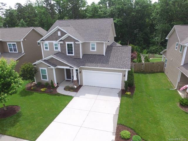 10316 Shrader Street NW, Concord, NC 28027 (#3400083) :: Stephen Cooley Real Estate Group