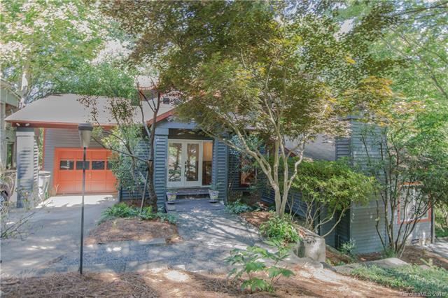 227 Millwood Lane, Charlotte, NC 28270 (#3400124) :: LePage Johnson Realty Group, LLC