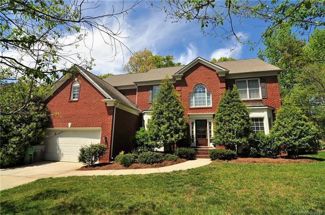 5412 Piper Glen Drive, Charlotte, NC 28277 (#3400153) :: Leigh Brown and Associates with RE/MAX Executive Realty
