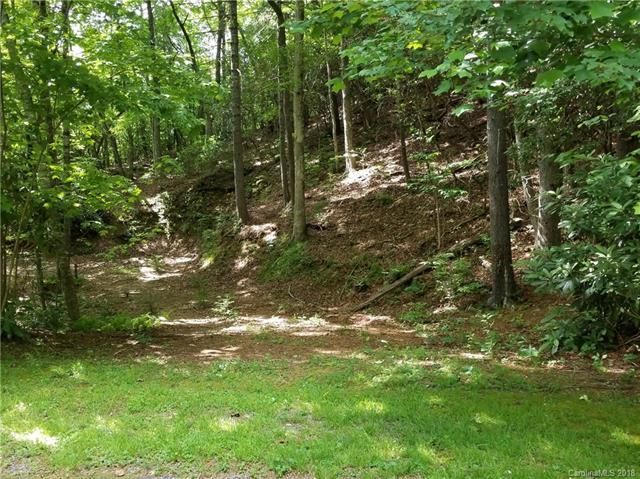 Lot 29 Rocky Hill Branch Road #29, Brevard, NC 28712 (#3400185) :: Cloninger Properties