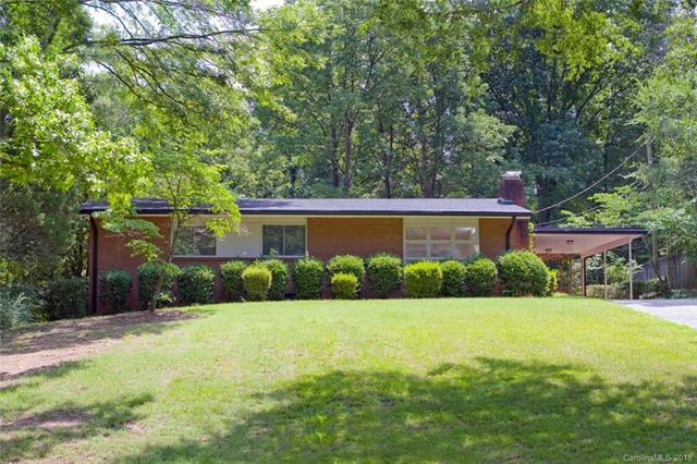 146 Lecline Drive NE, Concord, NC 28025 (#3400270) :: Stephen Cooley Real Estate Group