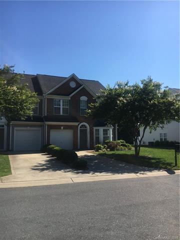 1806 Lookout Lane, Gastonia, NC 28056 (#3400333) :: High Performance Real Estate Advisors