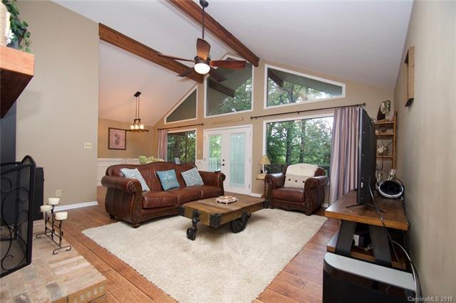 6706 Shaw Avenue, Waxhaw, NC 28173 (#3400397) :: Stephen Cooley Real Estate Group