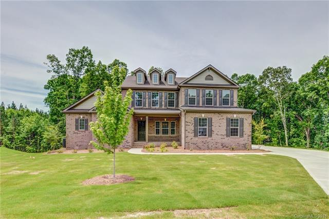 155 Campanile Court #179, Mooresville, NC 28117 (#3400427) :: Rowena Patton's All-Star Powerhouse powered by eXp Realty LLC