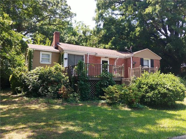 2139 Thurmond Place, Charlotte, NC 28205 (#3400519) :: The Temple Team