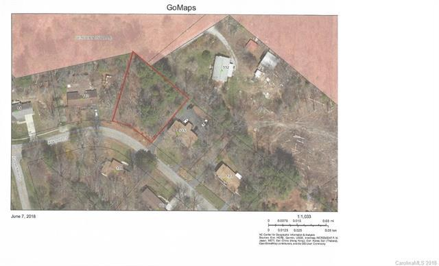 000 Atwood Drive, Hendersonville, NC 28791 (#3400525) :: Puffer Properties