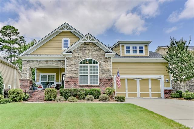 9528 Spurwig Court, Charlotte, NC 28278 (#3400573) :: Rowena Patton's All-Star Powerhouse powered by eXp Realty LLC