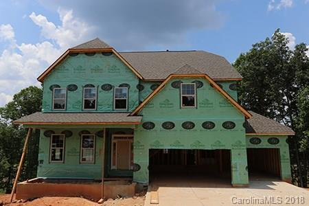 11012 Double Knot Court, Midland, NC 28107 (#3400590) :: Rowena Patton's All-Star Powerhouse powered by eXp Realty LLC