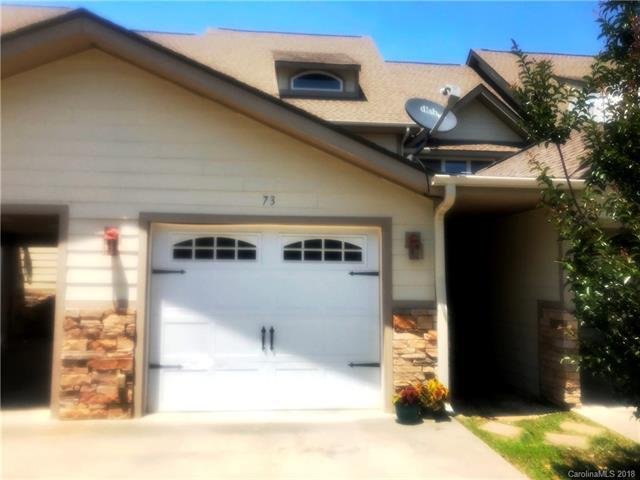 73 Rotunda Circle, Asheville, NC 28806 (#3400604) :: Puffer Properties
