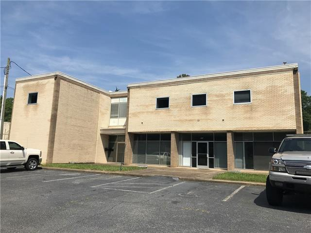 452 Harper Avenue, Lenoir, NC 28645 (#3400646) :: High Performance Real Estate Advisors