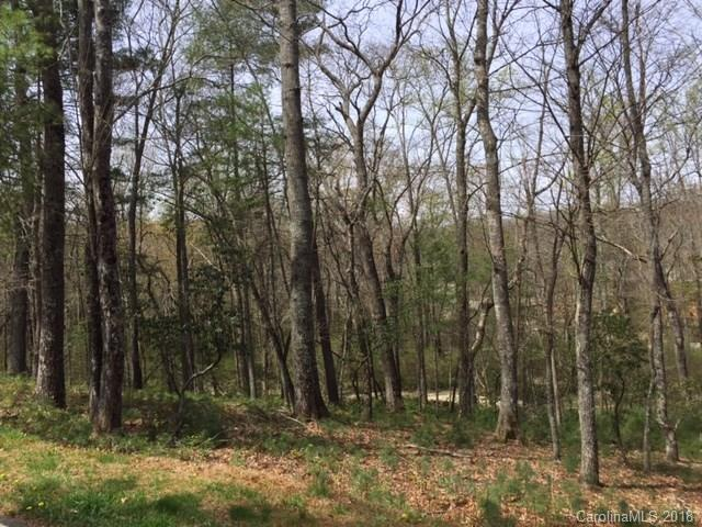 3 Deep Creek Trail Lot 51, Arden, NC 28704 (#3400680) :: Stephen Cooley Real Estate Group