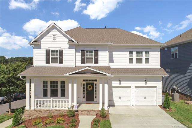 2205 Blueberry Street #149, Belmont, NC 28012 (#3400804) :: Robert Greene Real Estate, Inc.
