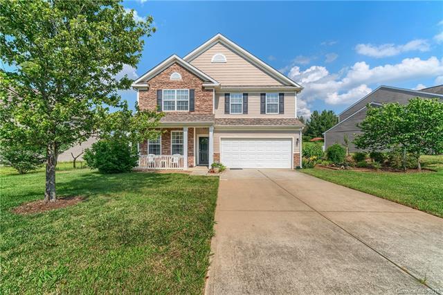 15729 Pedlar Mills Road, Charlotte, NC 28278 (#3400866) :: Stephen Cooley Real Estate Group