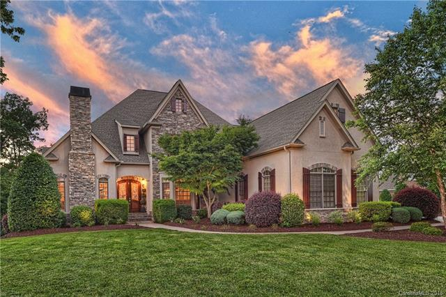 5808 Natoma Road, Clover, SC 29710 (#3401003) :: Stephen Cooley Real Estate Group