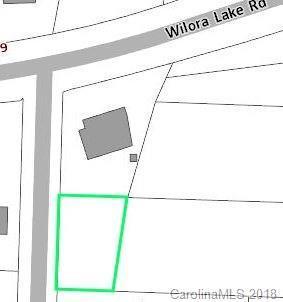 106 Stilwell Oaks Circle, Charlotte, NC 28212 (#3401013) :: LePage Johnson Realty Group, LLC