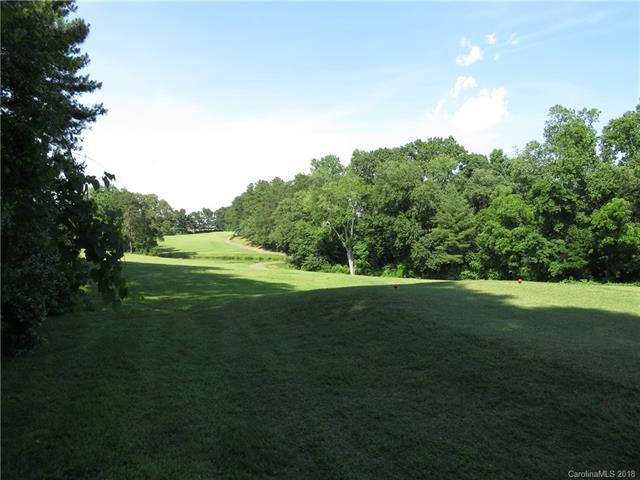 Lot#11 Sandtrap Drive, Statesville, NC 28677 (#3401014) :: Rinehart Realty